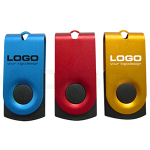 USB Stick Mini Twister